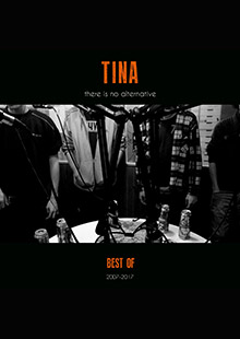 BEST OF TINA