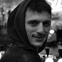 Boris ZORDAN