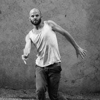 Samuel Segura (Miguel Aziz Ben Johnson)